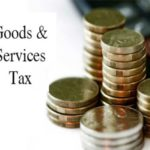 Gst Is Bound To Make An Impact In Your Business