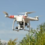 Best Uses for Drones in Business Ideas