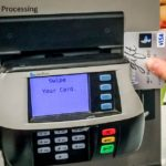 5 Simple Facts About credit card processing Explained