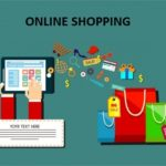 Things You Should Know About online shopping