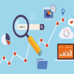 Ways to Strike a balance between the technical and non-technical SEO