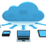7 Reasons Why Companies Should Migrate To Cloud Computing Storage