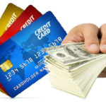 Loan vs Credit Card: which is best for travel