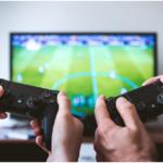 Five Best Online Games For Kids Below 10 Years Old