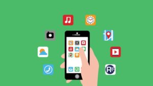 A 300x169 - How Android Apps Can Benefit ECommerce Industry
