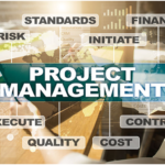 Tips For Connecting Business Strategy With Project Management