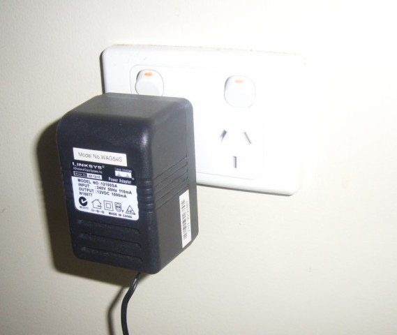 Wall Chargers - Take A Deep look In Useful Aspects Of Modern Charging Tech