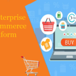 Essential Points to Consider While Choosing an Enterprise Ecommerce Platform