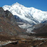 Trekking in Sikkim – A Heavenly Paradise
