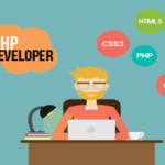 3 Key Web Skills Required for PHP Developer