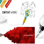 How to Make your Content to Get Visited More by Visitors?
