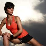 5 Amazing Beauty Benefits of Regular Exercise