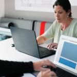 7 Easy Forex Risk Management Tips