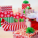 Share the Joy of Belongingness by Surprising them with Small Gifts