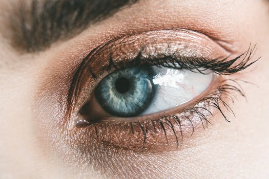 Loss of Eye Vision in One Eye 1 - 9 Warning Signs You Should Seriously Consider Professional Eye Care