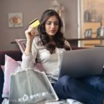 7 Reasons Every Local Shop should have an Online Service