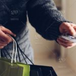 Shoppers Psychology – did you know that shopping is a science?