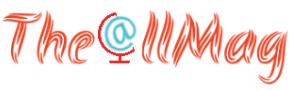 TheAllMag