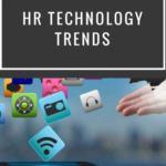 HR Technology Trends for 2018