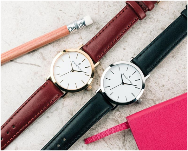 Watches - Benefits of Women's Stainless Steel Watches and Jewelry