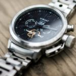 Benefits of Women's Stainless Steel Watches and Jewelry