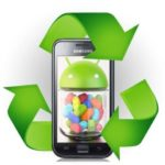 Make Money Fast by Selling and Recycling Old Mobile Phones