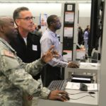 Information Technology: Is It Suitable For Veterans?