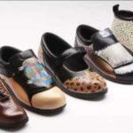 Propet Diabetic shoes for woman
