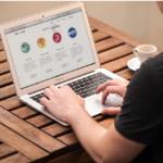 Website Design Services Take Business Goals Forward