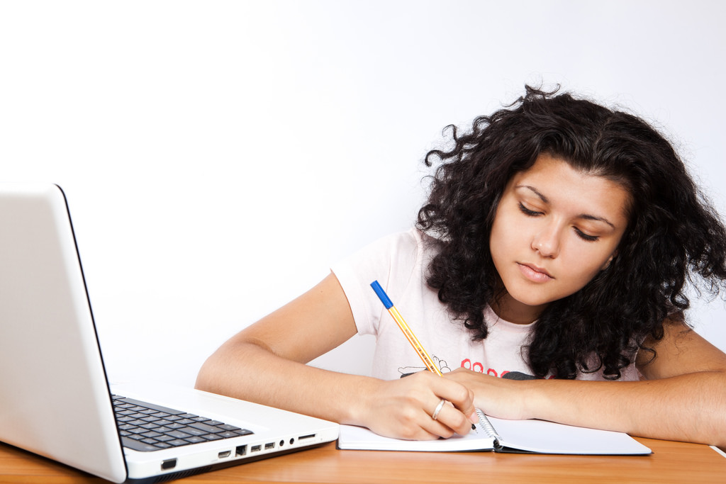 Assignment Writing Tips For College