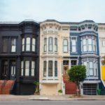 Real Estate Retirement