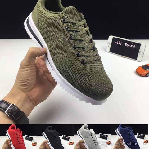 Multi-purpose shoes