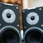 Good Speaker System