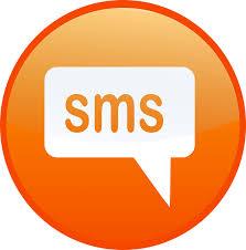 Bulk SMS API: A New Way to Enhance Business Communication