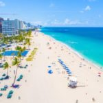 Tips For Fort Lauderdale Trip