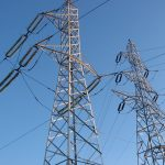 Electricity Provider