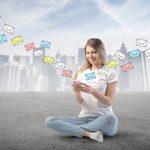 enhancing bulk sms