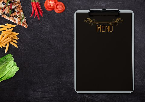 Apps to boost restaurant management