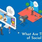 impact on social media?