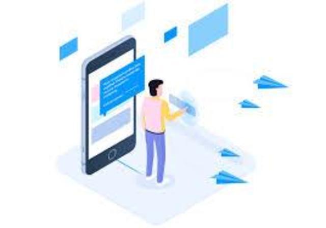 Bulk SMS Solution