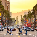 Los Angeles Shopping Guide