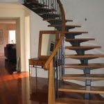 7 Trending Staircase Designs for the lookout