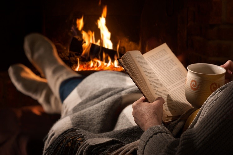 books-at-frosty-cold-nights