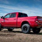 bulletproof truck