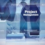 Project Management Professional Tips