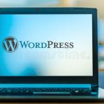 WordPress Blogs in 2021